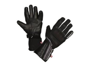 Tex Handschuh Modeka Makari