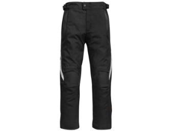 Textil Motorradhose Revit Factor 2 Standardlänge