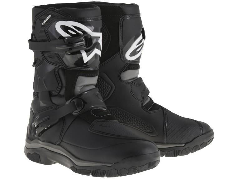 204711710, Alpinestars BELIZE DRYSTAR Boots