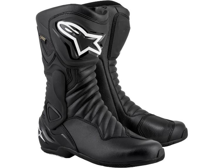 23330171100, Gore Tex Racingstiefel SMX6 V2