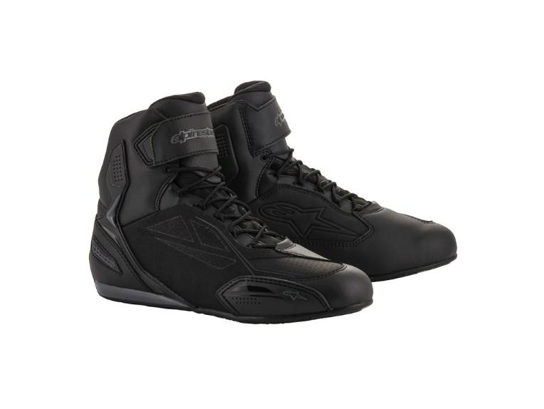 2540719-105-fr_faster-3-drystar-shoe-web