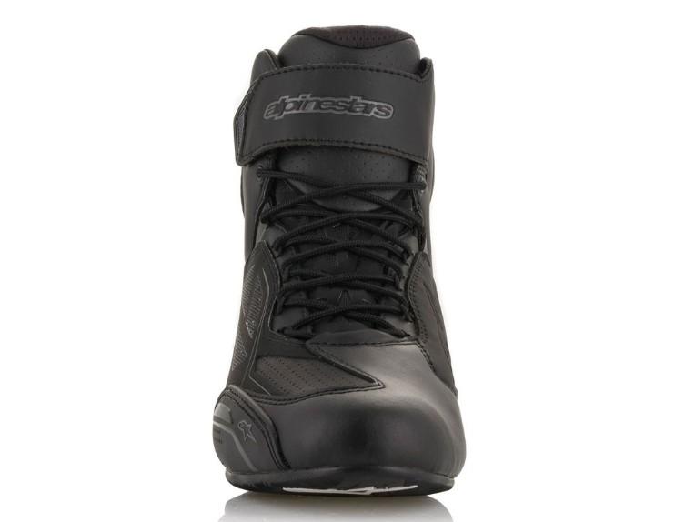 2540719-105-r1_faster-3-drystar-shoe-web vorne