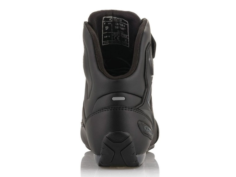 2540719-105-r4_faster-3-drystar-shoe-webhinten