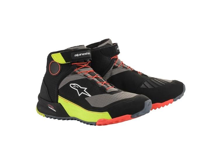2611820-1538-fr_cr-x-drystar-riding-shoe-web_760x760black-red-yellow