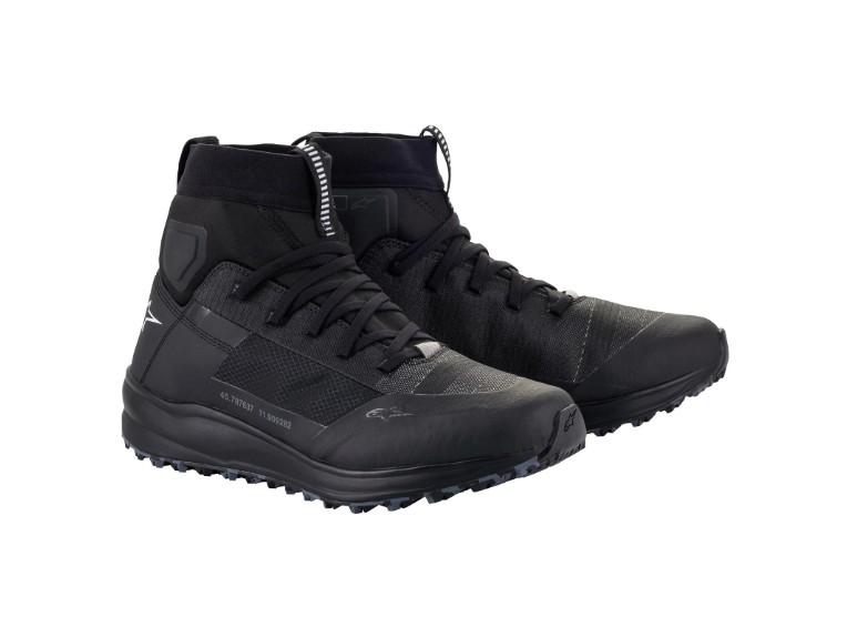 2654321-10-fr_speedforce-shoe-web_2000x2000