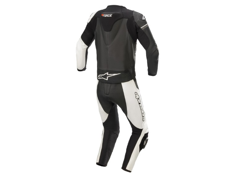 3160621-1022-ba_gp-force-phantom-2pc-leather-suit-web_2000x2000rücken