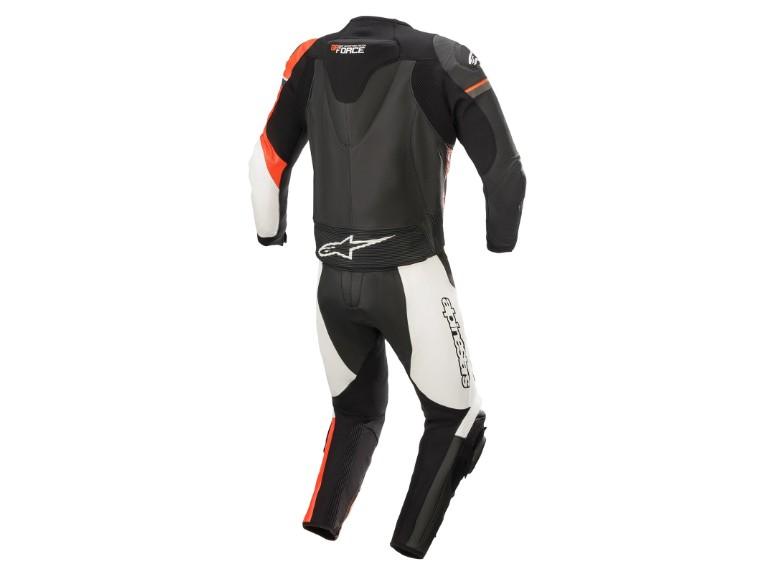 3160621-1231-ba_gp-force-phantom-2pc-leather-suit-web_2000x2000rot rücken