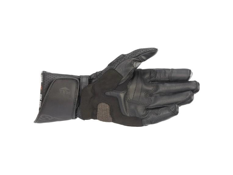 3558321-1100-ba_sp-8-v3-leather-glove-web_2000x2000black black innen