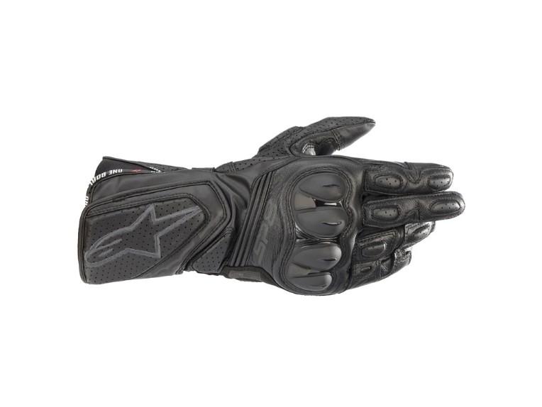3558321-1100-fr_sp-8-v3-leather-glove-web_760x760