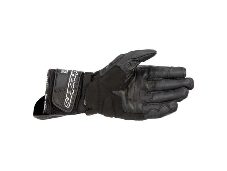 3558621-10-ba_sp-8-air-glove-web_2000x2000innen