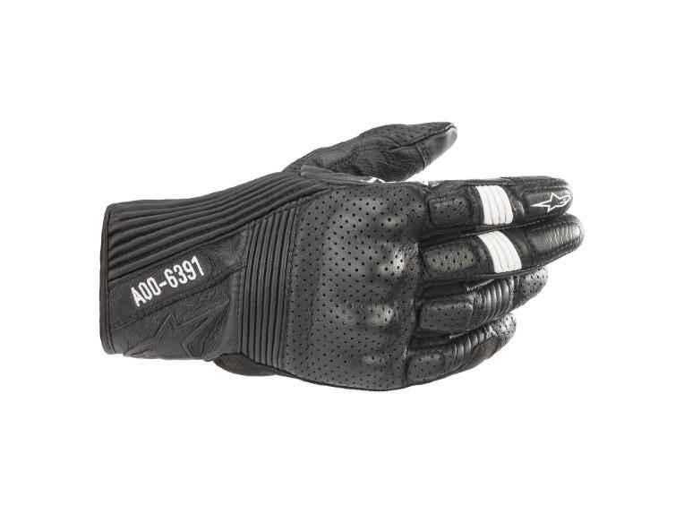 3566221-10-fr_as-dsl-kei-leather-glove-web_2000x2000