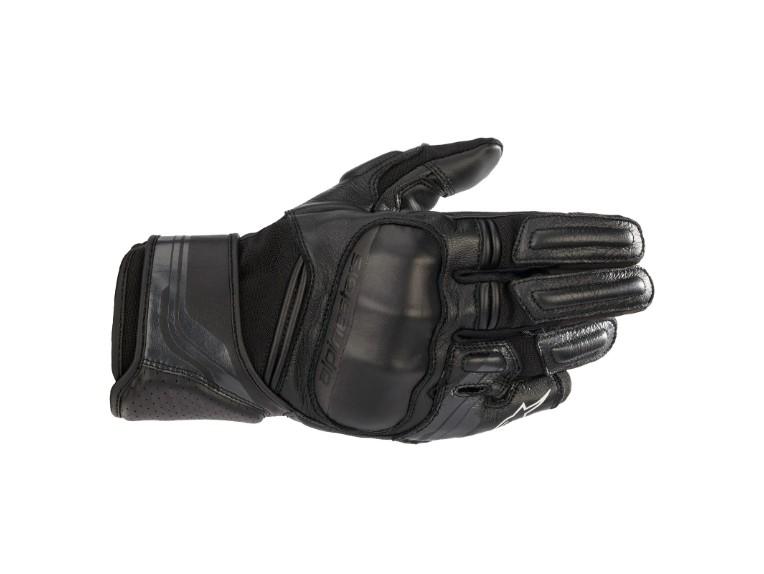 3566921-1100-fr_booster-v2-glove-web_2000x2000