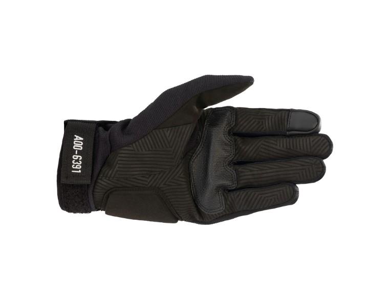 3567421-10-ba_as-dsl-shotaro-glove-web_2000x2000innen