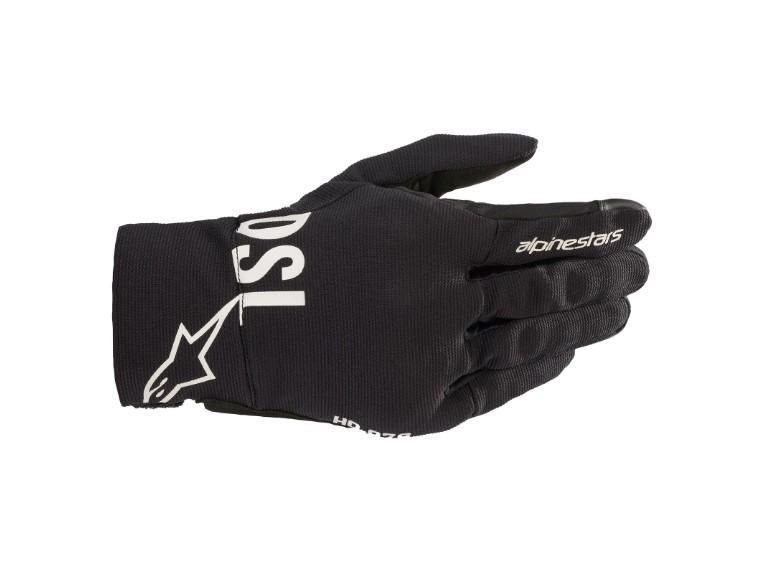 3567421-10-fr_as-dsl-shotaro-glove-web_2000x2000