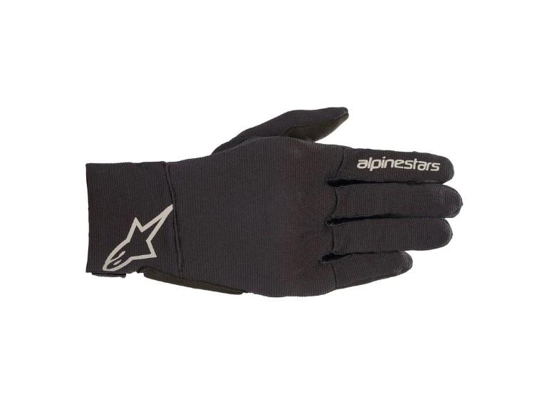 3569020-1119-fr_reef-glove-web_851x851