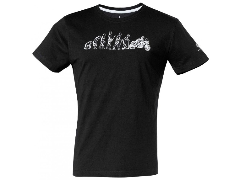 9388-01, T-Shirt HELD Evolutius