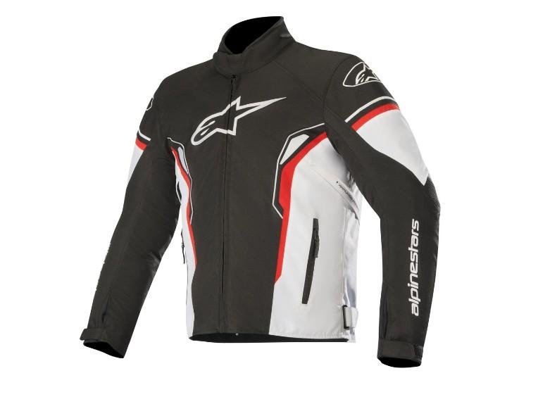 Large-3200219-123-fr_t-sp-1-waterproof-jacket