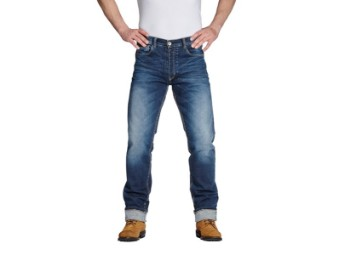 """CE Hose """"Rokker Iron Selvage"""""""