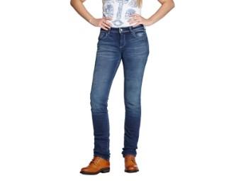 """CE Hose """"Rokkertech Pant Lady Jeans"""""""
