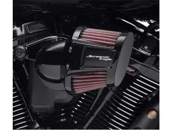 Screamin`Eagle Heavy Breather Elite Luftfilter