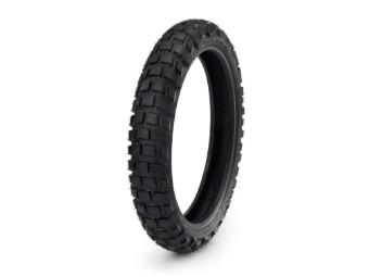 Michelin Anakee Wild Off-Road Vorderreifen - 120/70R19