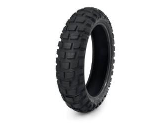Michelin Anakee Wild Off-Road Hinterreifen – 170/60R19