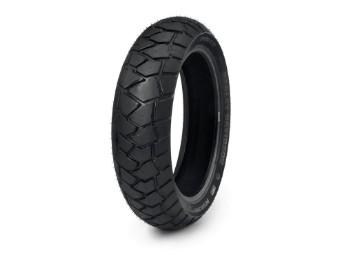 Michelin Scorcher Adventure Hinterreifen – 170/60R17