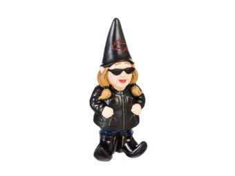 """Gnome """"Hermine"""""""