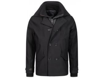 """CE Jacke """"Black Jack Coat"""""""