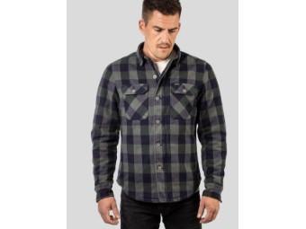 "CE Jacke ""Richmond Rider Shirt"""
