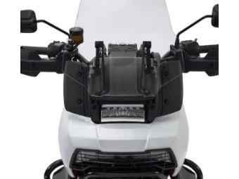 Adaptive Headlamp Kurvenlicht & Kit - Pan America