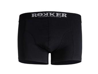 "Boxershort ""Rokker Performance"""