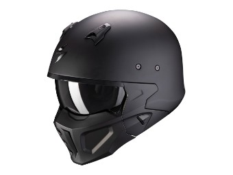 Helm Covert-X Solid