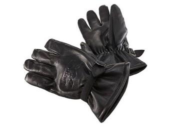 """Handschuhe """"California Light Black"""""""
