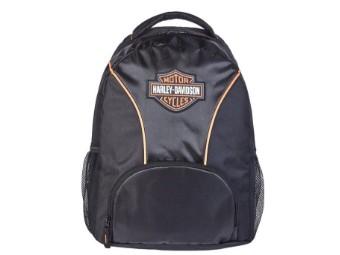 """Kinder Rucksack """"Logo Backpack"""""""