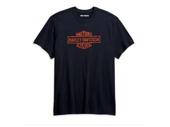 """T-Shirt """"Black"""""""