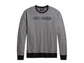 """Pullover """"Textured"""""""