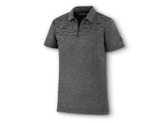 """T-Shirt """"Nearly Seamless"""""""