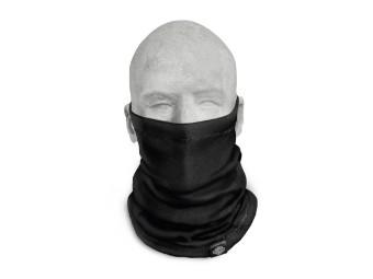 """Necktube """"Wind Resistant Fleece"""""""