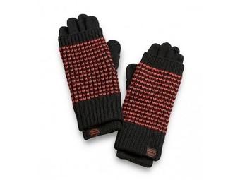 """Handschuhe """"Fleece Line"""""""