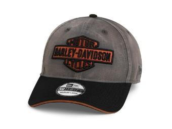 """Basecap """"Vintage Logo"""""""