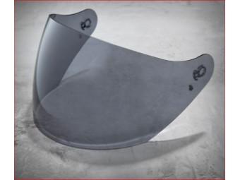 "Helmvisir ""Jet II Replacement Face Shield Smoke"""