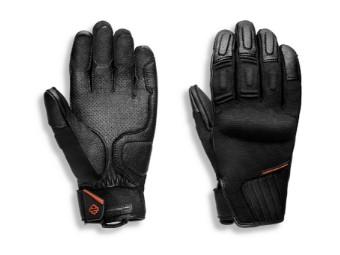 """CE Handschuhe """"Brawler"""""""