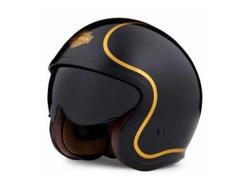 "Helm ""Bougie M06 3/4"""