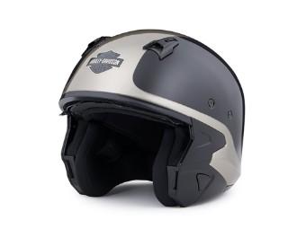 """Helm ECE """"Sport Glide 2IN1"""""""