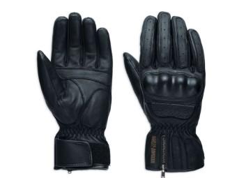 """CE Handschuhe """"Blackout"""""""