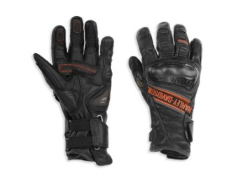 "Handschuhe ""Passage Adventure"""