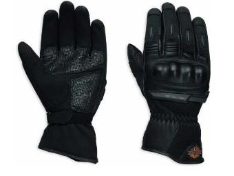 "CE Handschuhe ""Mesh B&S"""