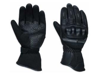 """CE Handschuhe """"Destination"""""""