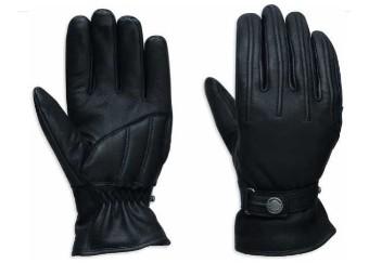 "CE Handschuh ""Bliss"""